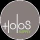 holos supply GmbH