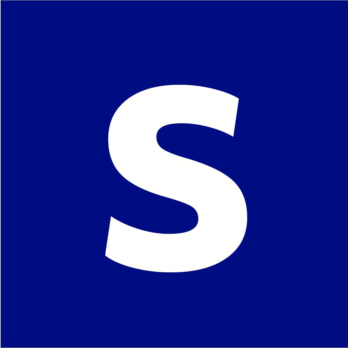 Unternehmenslogo