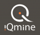 iQmine GmbH