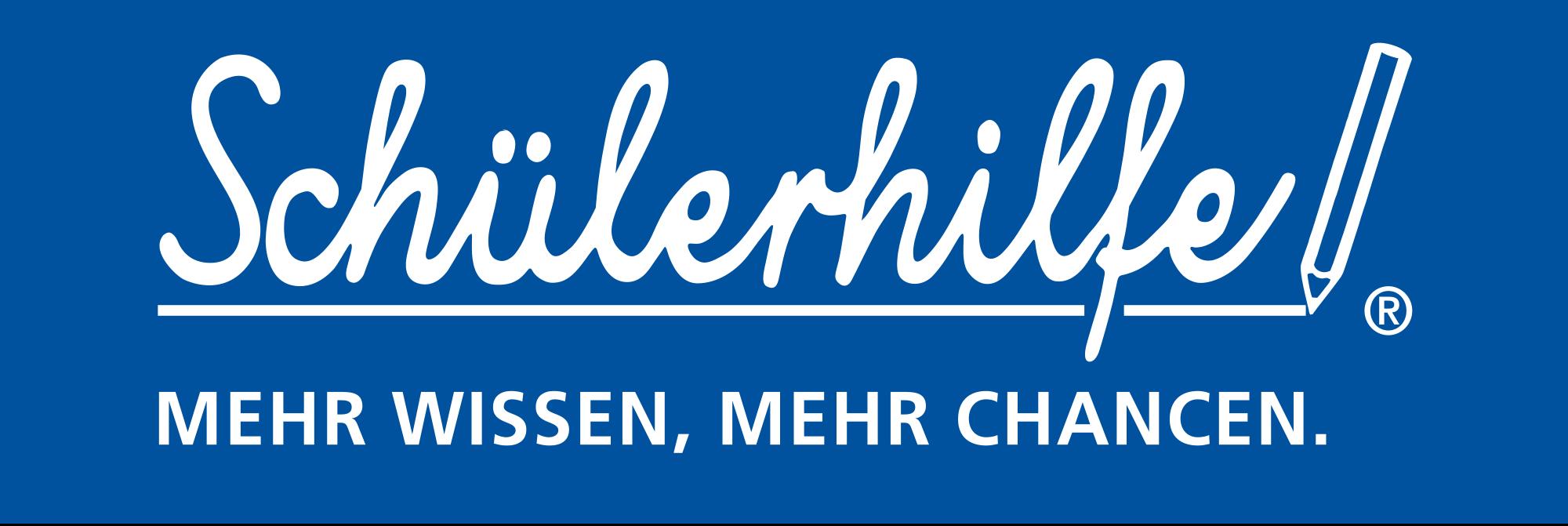 Schuelerhilfe - ZGS Bildungs-Gmbh
