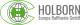 HOLBORN Europa Raffinerie GmbH