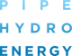 Pipe Hydro Energy