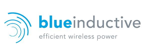 Blue Inductive