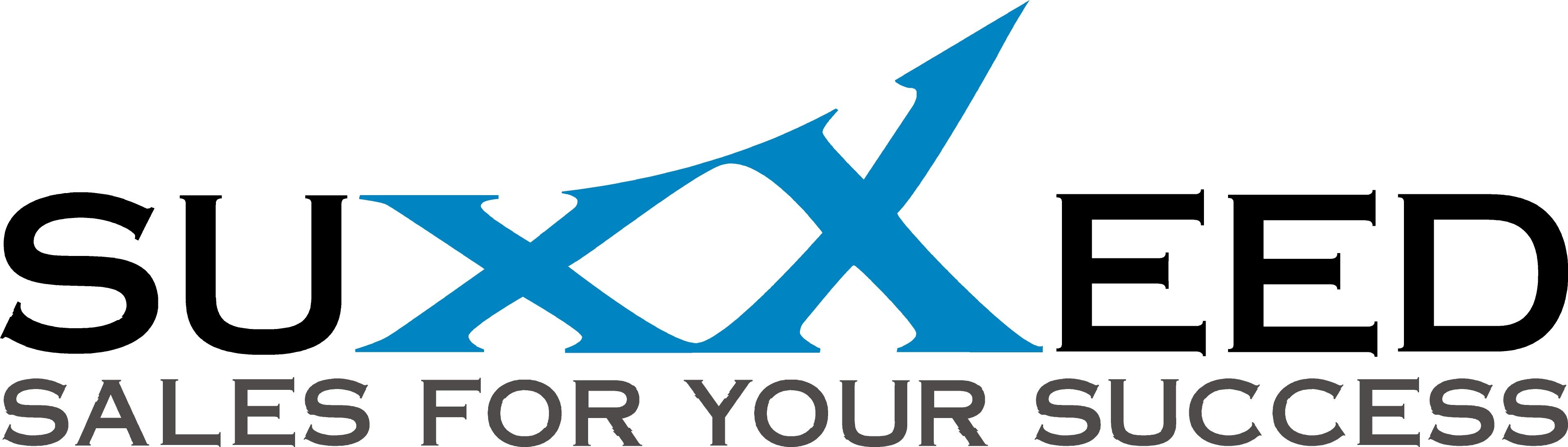 SUXXEED GmbH