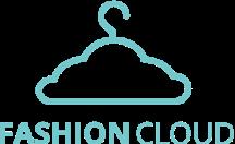FASHION CLOUD GmbH