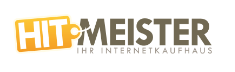 Hitmeister GmbH