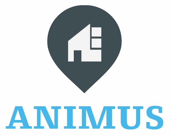 Animus GmbH & Co. KG