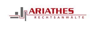 Ariathes Rechtsanwälte