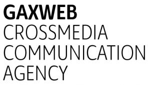 GAXWEB GmbH