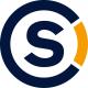 SCHIPPER COMPANY GmbH