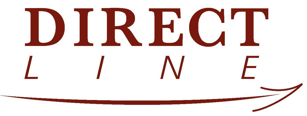 Direct Line Marketing und Kommunikation GmbH