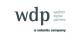 wdp GmbH - Wachter Digital Partners
