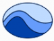 AGU GmbH & Co. Beratungsgesellschaft für Umwelt- und Qualitätsmanagement