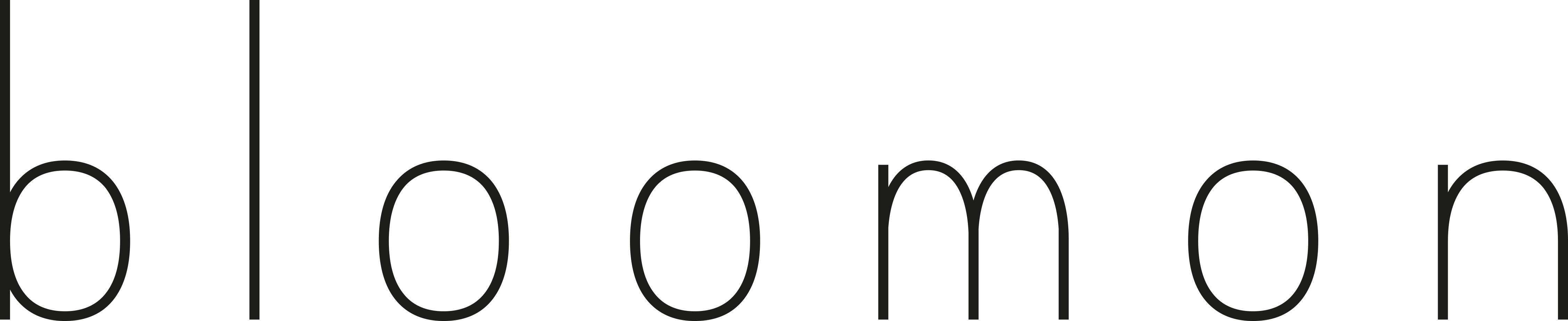 Bloomon Deutschland GmbH