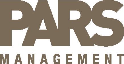 PARS Management Inh. Peyman Amin