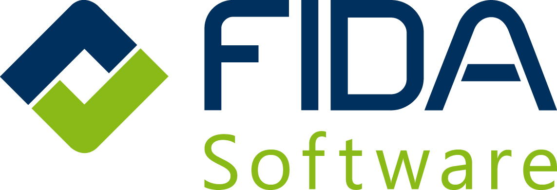 Finanz-DATA GmbH
