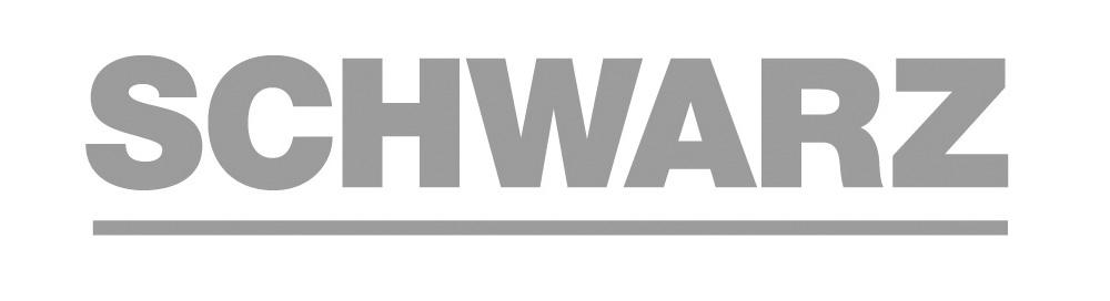 Schwarz IT Infrastructure & Operations Services Beteiligungs-GmbH