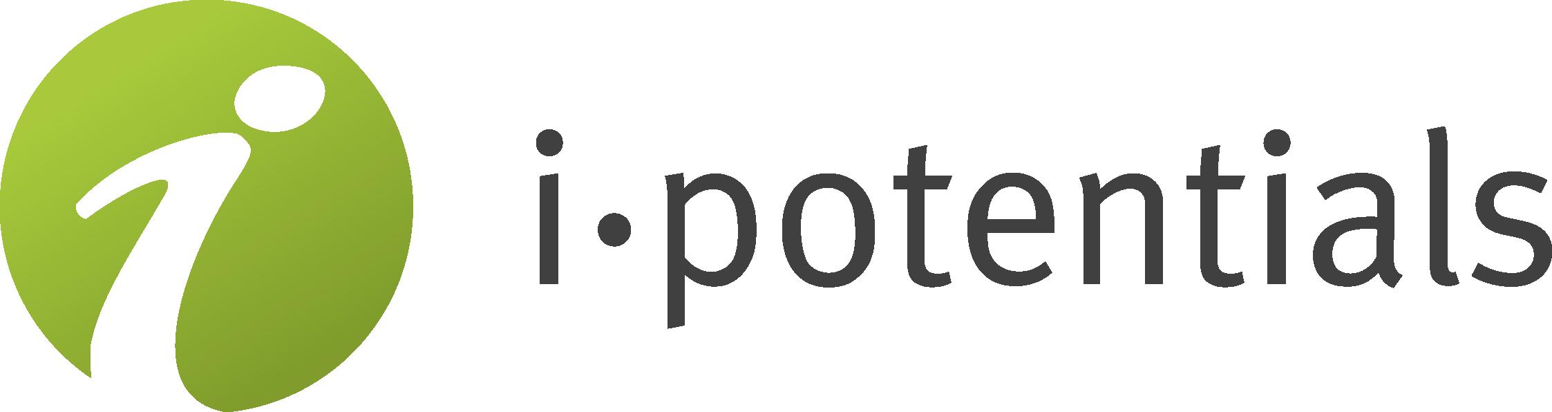 i-potentials GmbH