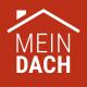 MeinDach GmbH