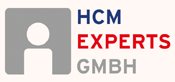 HCM Experts GmbH