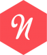 Nqyer Media GmbH