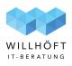 Willhöft IT-Beratung GmbH