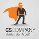 GS Company GmbH & Co.KG