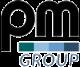 PM STUDIO GmbH