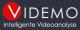 Videmo Intelligente Videoanalyse GmbH & Co. KG