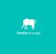 familyconcept (becomes voiio)