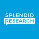SPLENDID RESEARCH GmbH