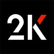 2k kreativkonzept GmbH