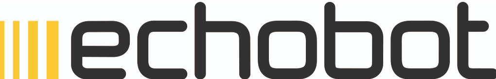 Unternehmensprofil Icon