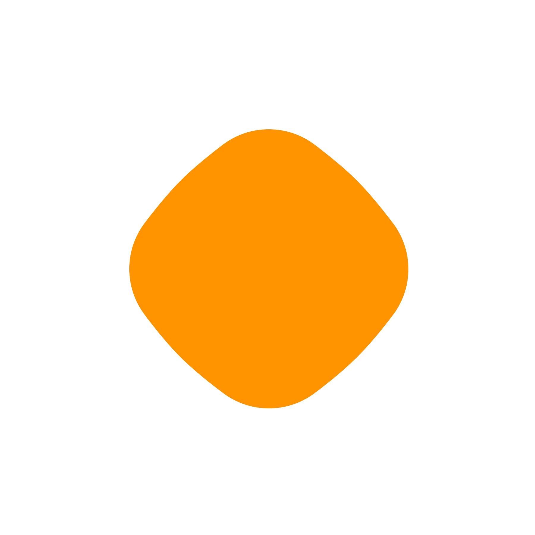 Unternehmens Icon