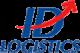ID Logistics GmbH