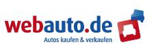 webauto.de GmbH