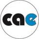 CAE Automation GmbH