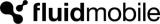 fluidmobile GmbH