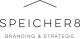 Speicher8 - Marketing Solutions GmbH
