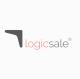 logicsale AG