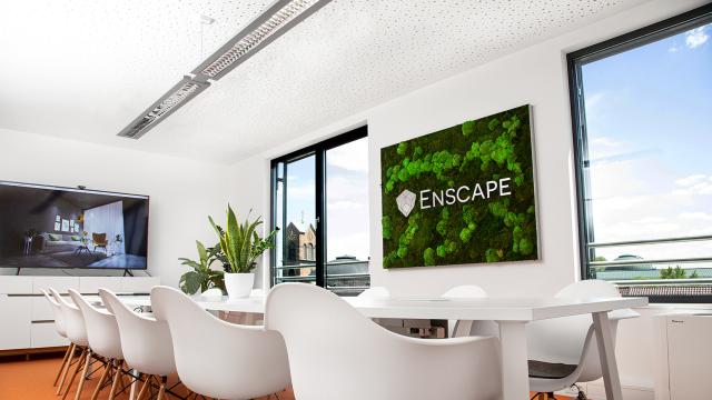 Enscape_15.05.2019_001_web.jpg