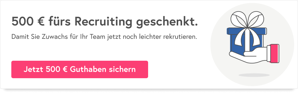 really. agree with Flirten Lütjenburg can suggest come site