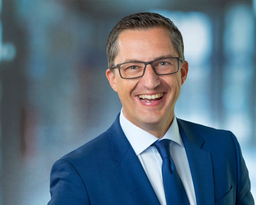 Markus Reif