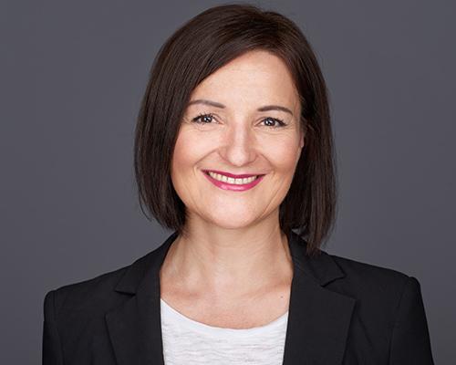 Regina Reitinger