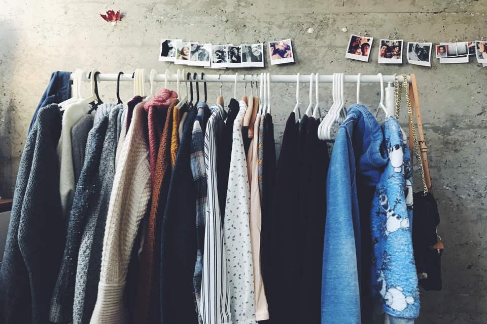 huge selection of b8351 55739 Die richtige Kleidung zum Vorstellungsgespräch