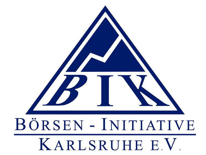 Börseninitiative Karlsruhe