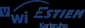 VWI-ESTIEM Karlsruhe e.V.
