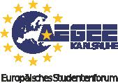 AEGEE Karlsruhe