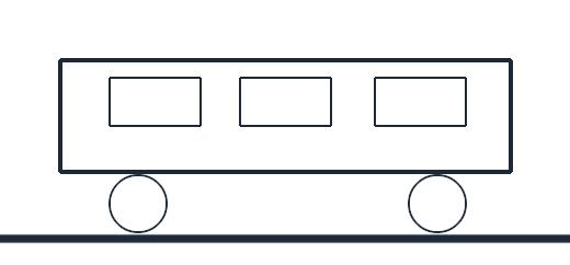 Brainteaser Bus