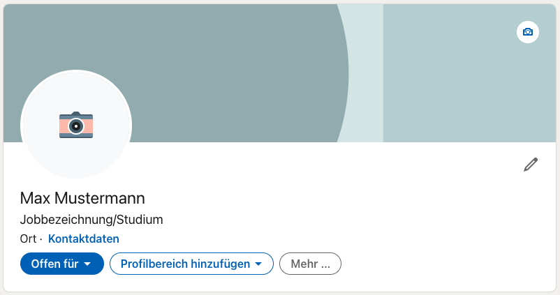 linkedin-profil-vorschau